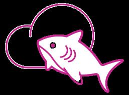 squid_tank