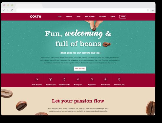 Costa_Website_003