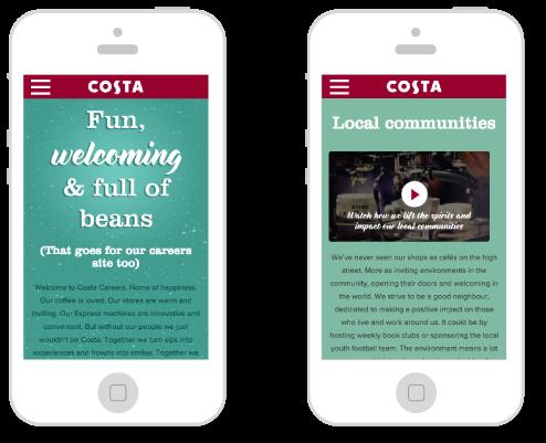 Costa_Website_004