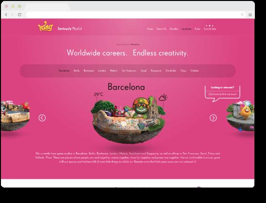 King_Website_007