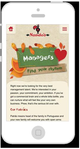 Nandos_rhythm_Mobile_270x500