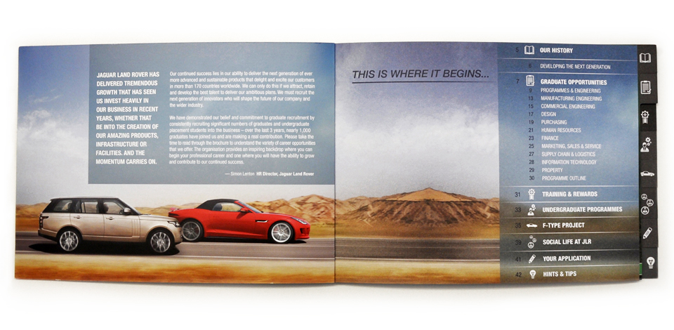 jlr_brochure