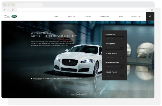 JLR_Website_003