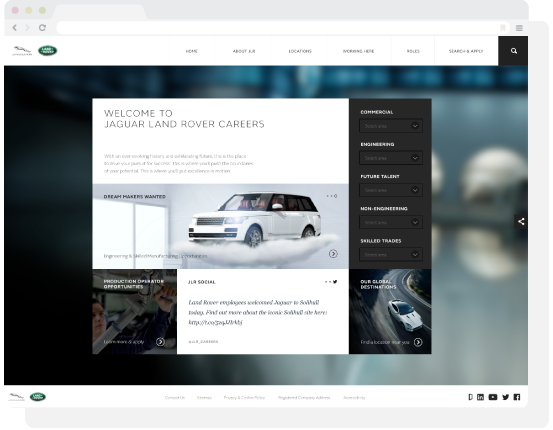 JLR_Website_005
