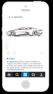JLR_Instagram_007